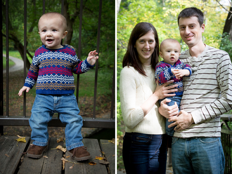 04-minneapolis-park-minnesota-cute-fall-family-session-one-year-old-melanie-mahonen-photography