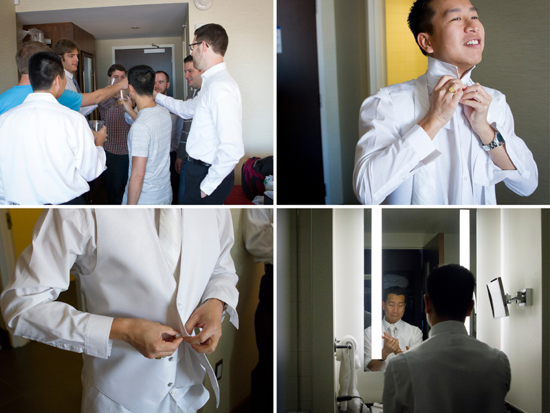 04-radisson-blu-bloomington-mall-of-america-minnesota-wedding-day-groom-getting-ready-melanie-mahonen-photography
