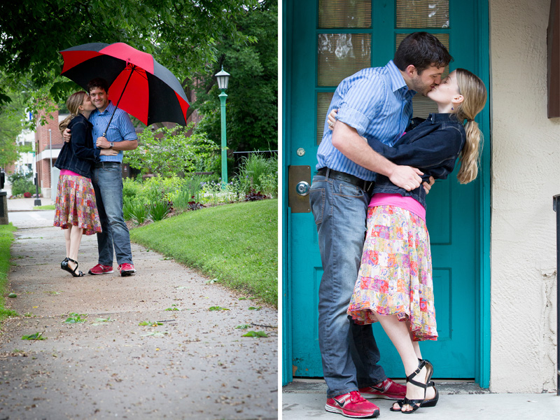 04-spring-rainy-day-engagment-session-milton-square-saint-paul-minnesota-melanie-mahonen-photography
