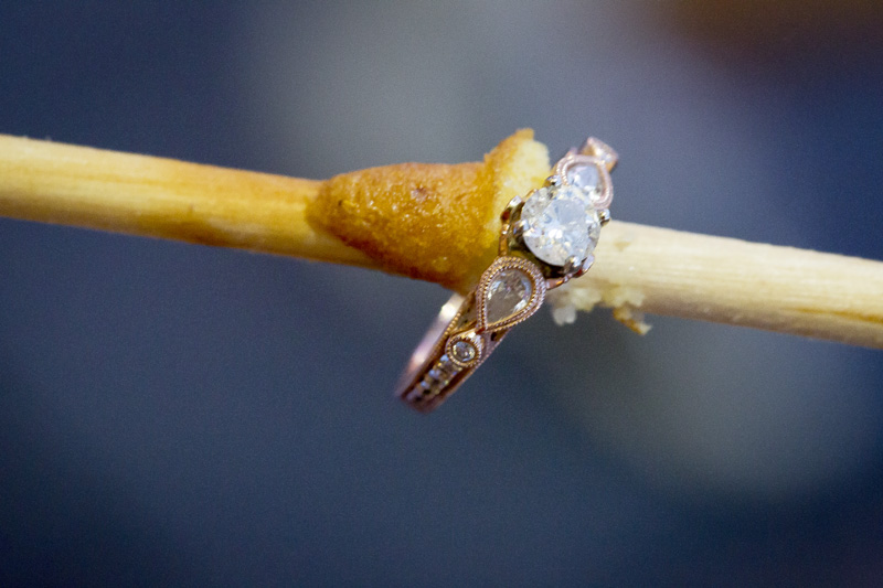 05-minnesota-state-fair-engagemnt-session-ring-corn-dog-stick-melanie-mahonen-photography
