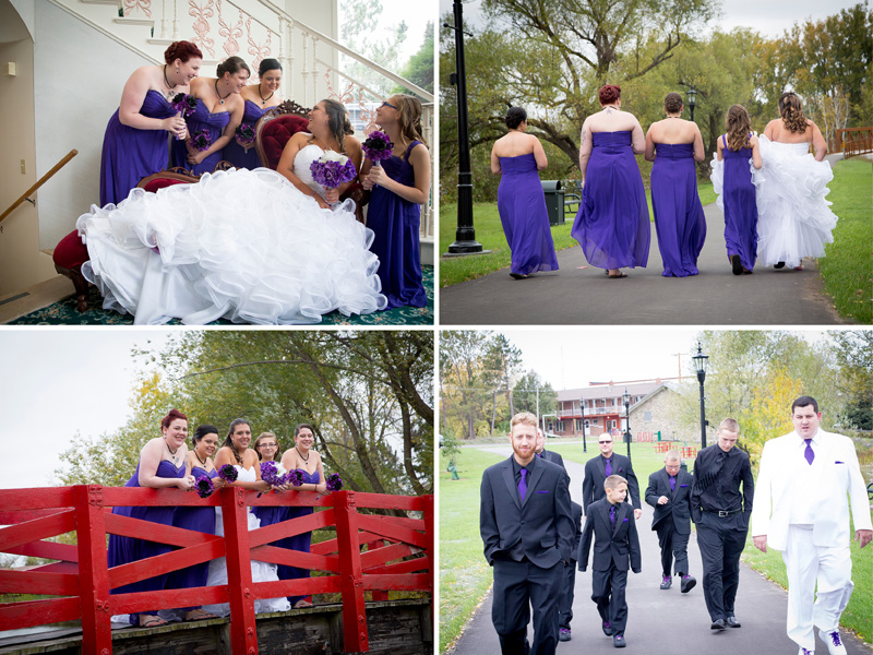 05-red-bridge-inn-park-rapids-northern-minnesota-wedding-party-melanie-mahonen-photography