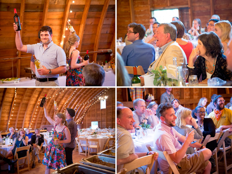 06-rum-river-barn-and-vineyard-milaca-minnesota-wedding-rehearsal-dinner-he-vs-she-game-fun-laughter-friends-family-melanie-mahonen-photography