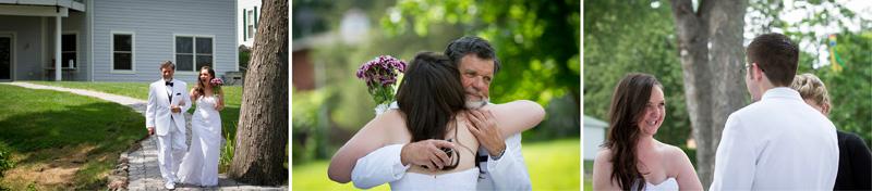 07-minnesota-summer-backyard-wedding-ceremony-melanie-mahonen-photography