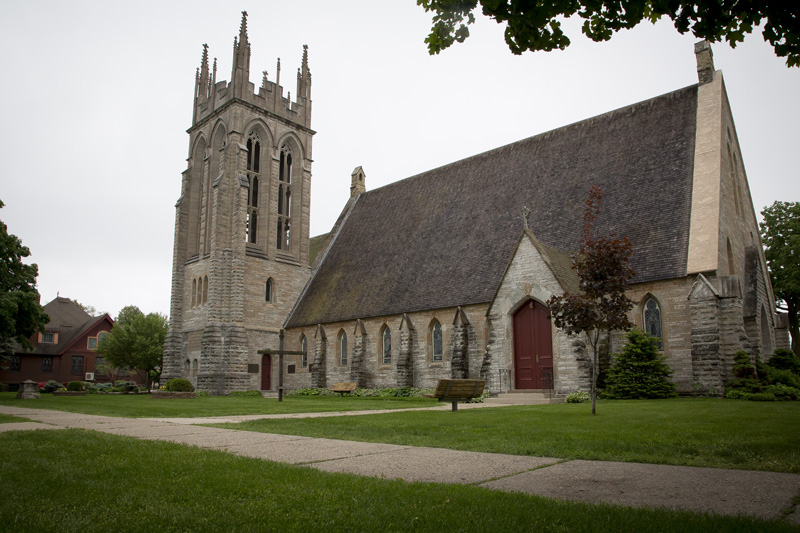 09-cathedral-of-our-merciful-saviour-faribault-minnesota-melanie-mahonen-photography