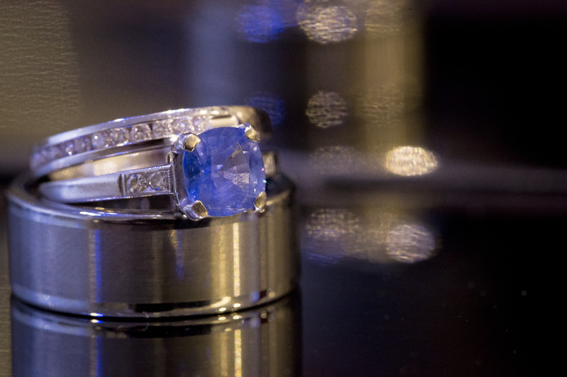 10-blue-saffire-engagement-ring-detail-shot-wedding-melanie-mahonen-photography