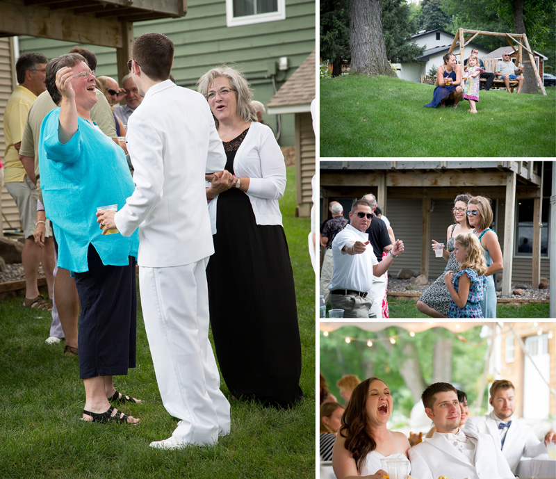 11-minnesota-backyard-summer-wedding-reception-family-fun-melanie-mahonen-photography