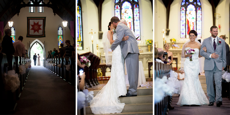 12-cathedral-of-our-merciful-saviour-wedding-ceremony-melanie-mahonen-photography