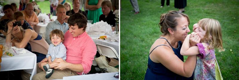 12-minnesota-backyard-summer-wedding-reception-children-guests-candid-fun-melanie-mahonen-photography