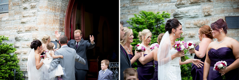 13-cathedral-of-our-merciful-saviour-faribault-minnesota-post-wedding-ceremony-joy-happiness-melanie-mahonen-photography