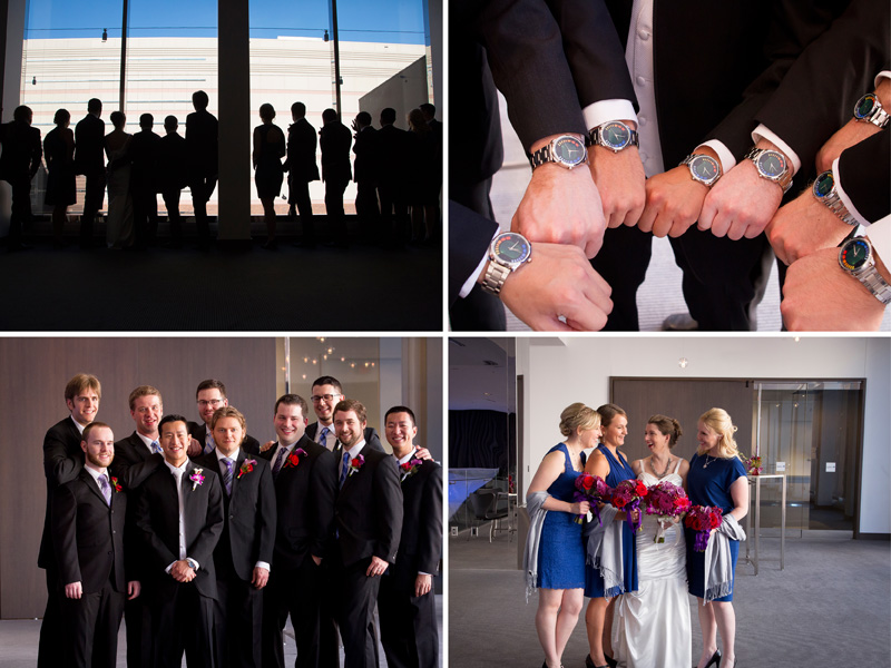 13-radisson-blu-mall-of-america-bloomington-minnesota-wedding-party-fun-melanie-mahonen-photography