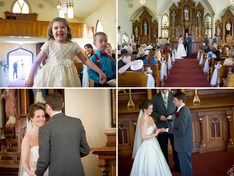15-little-log-house-pioneer-village-hastings-minnesota-church-wedding-ceremony-melanie-mahonen-photography