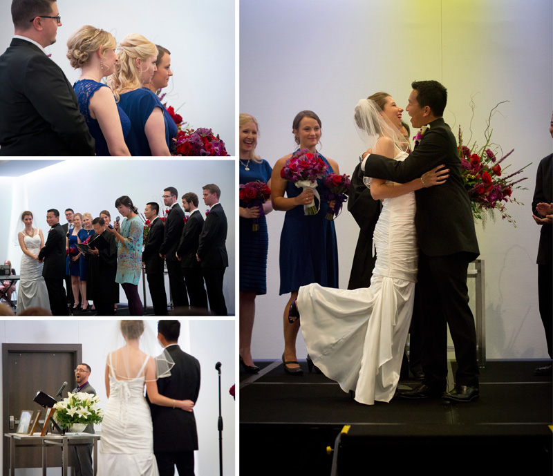 15-radisson-blu-mall-of-america-wedding-ceremony-melanie-mahonen-photographer