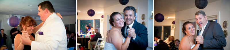 17-wedding-reception-mother-son-father-daughter-stepfather-dance-melanie-mahonen-photography