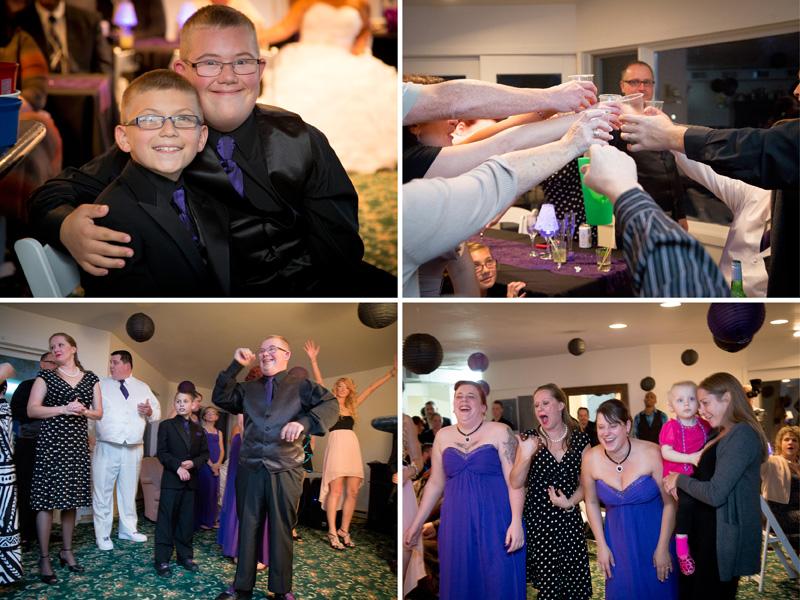 18-wedding-reception-dance-fun-family-melanie-mahonen-photography