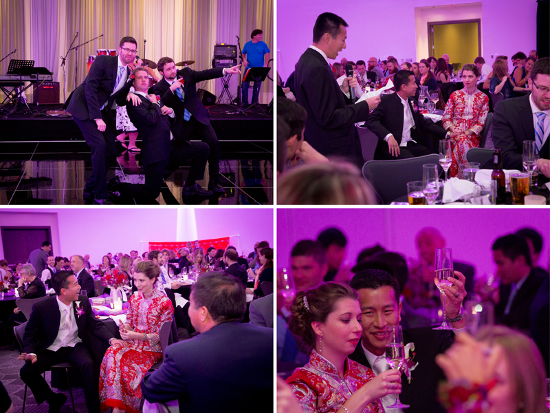 19-radisson-blu-mall-of-america-wedding-reception-toasts-melanie-mahonen-photography