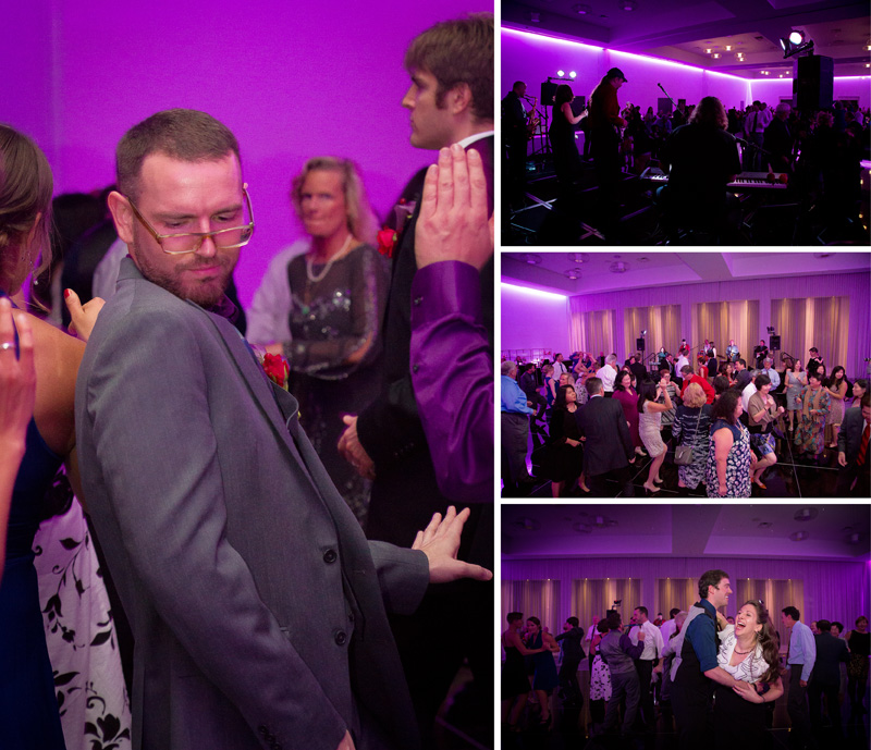 21-radisson-blu-mall-of-america-bloomington-minnesota-wedding-reception-dance-party-fun-melanie-mahonen-photography