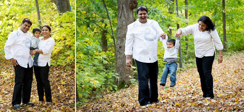 01-clifton-e-french-regional-park-plymouth-minnesota-early-fall-family-session-colors-leaves-fun-portraits-melanie-mahonen-photography
