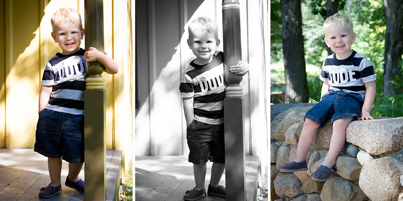 01-summer-family-session-burwell-park-minnesota-melanie-mahonen-photography