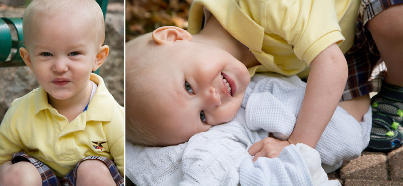 01-summer-family-session-two-year-old-boy-melanie-mahonen-photography