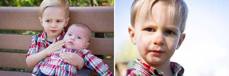 02-early-fall-late-summer-family-session-minnesota-brothers-melanie-mahonen-photography