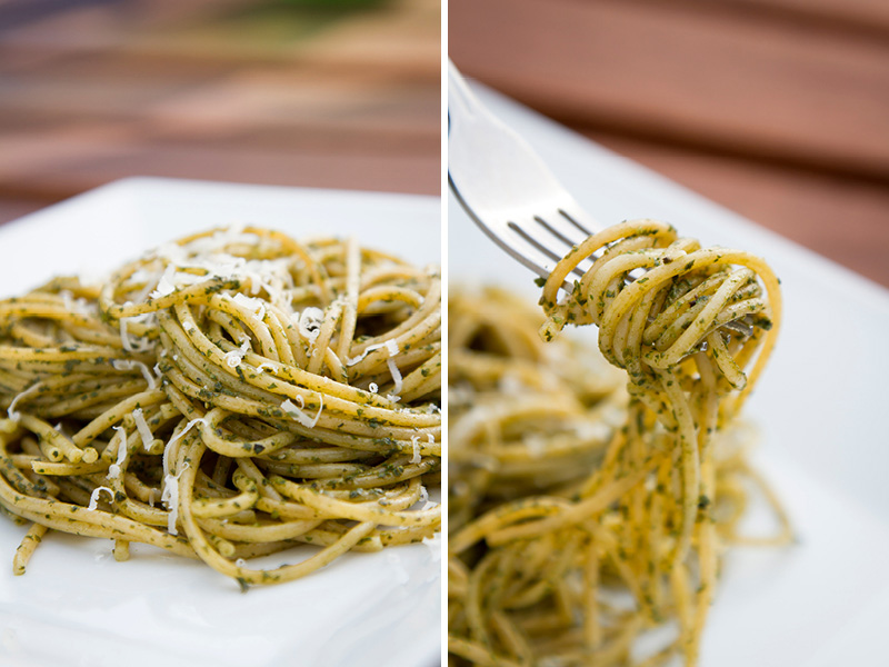 02-food-photography-spaghetti-pesto-natural-light-melanie-mahonen