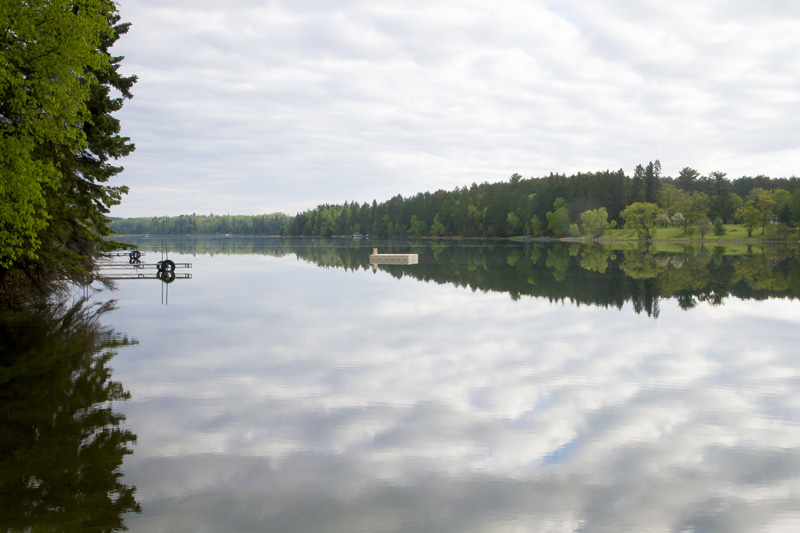 02-halfmoon-trail-park-rapids-minnesota-boot-lake-still-calm-water-vacation-photography-melanie-mahonen