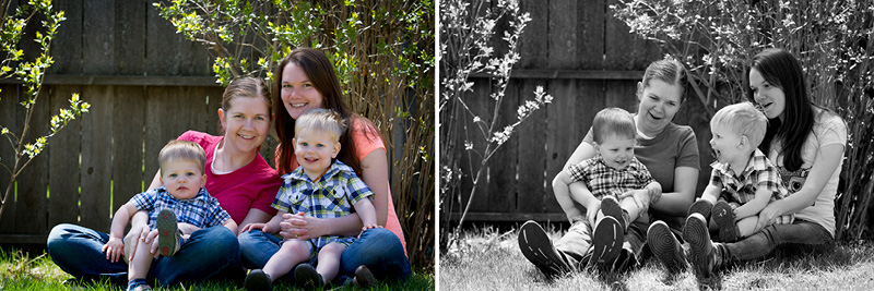 02-mothers-day-backyard-mini-session-boys-sisters-cousins-melanie-mahonen-photography