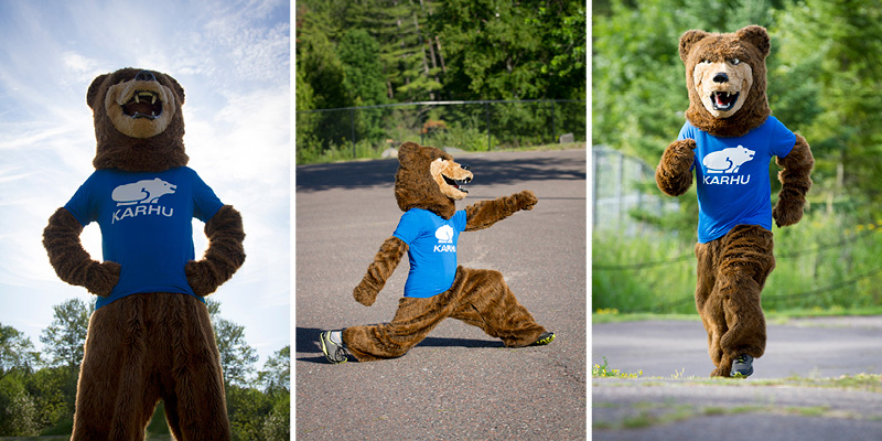 02-run-like-an-animal-duluth-minnesota-zoo-karhu-bear-suit-melanie-mahonen-photography