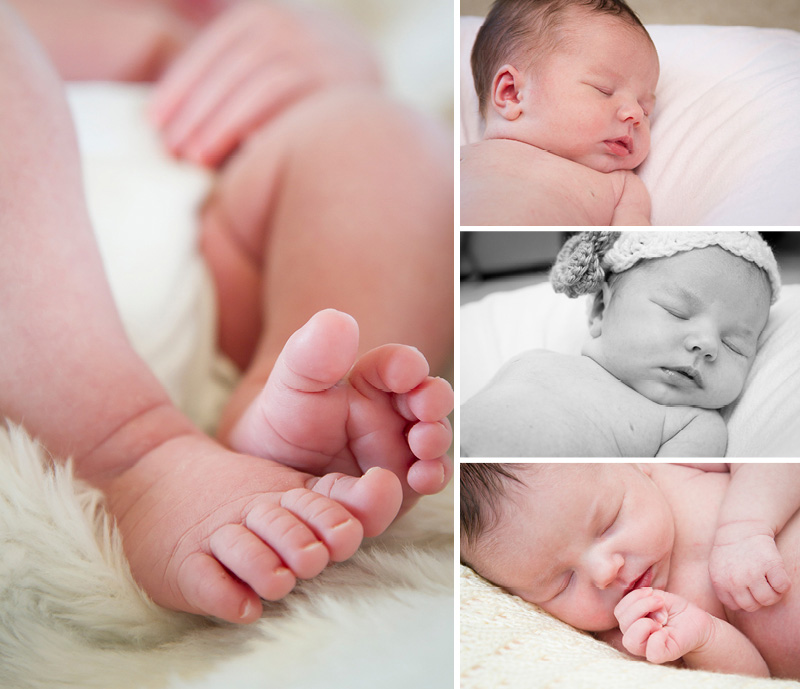 03-in-home-newborn-baby-girl-session-minneapolis-minnesota-feet-fingers-toes-melanie-mahonen-photography