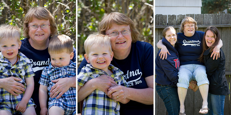 03-mothers-day-backyard-mini-session-sisters-cousins-grandma-melanie-mahonen-photography