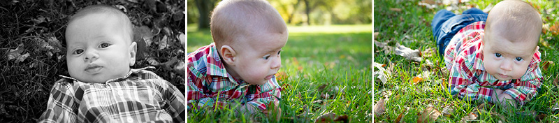03-three-month-old-baby-boy-casual-portraits-early-fall-family-session-melanie-mahonen-photography
