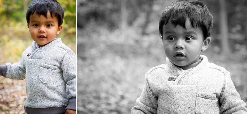 03-two-year-old-boy-o-location-casual-portraits-fall-colors-melanie-mahonen-photography