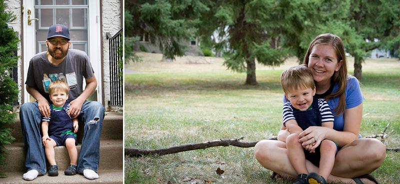 04-backyard-family-session-melanie-mahonen-photography