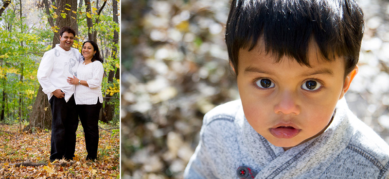 04-fall-family-session-on-location-melanie-mahonen-photography
