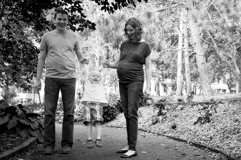 04-family-session-caaual-dun-melanie-mahonen-photography
