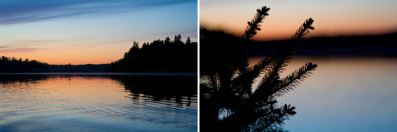 04-halfmoon-trail-vacation-photography-minnesota-summer-sunset-boot-lake-park-rapids-melanie-mahonen