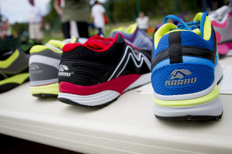 04-karhu-shoes-melanie-mahonen-photography