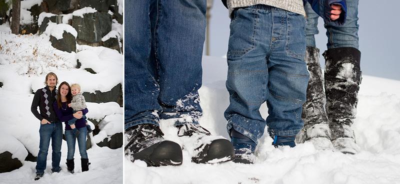 05-winter-family-session-como-park-saint-paul-snowy-wonderland-melanie-mahonen-photography