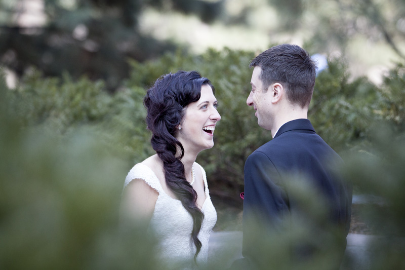 06-bride-groom-first-look-early-spring-wedding-melanie-mahonen-photography