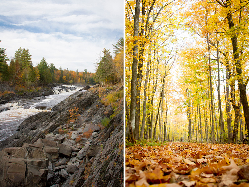 06-fall-color-hike-trails-yellow-leaves-jay-cooke-state-park-north-shore-minnesota-river-melanie-mahonen-photography