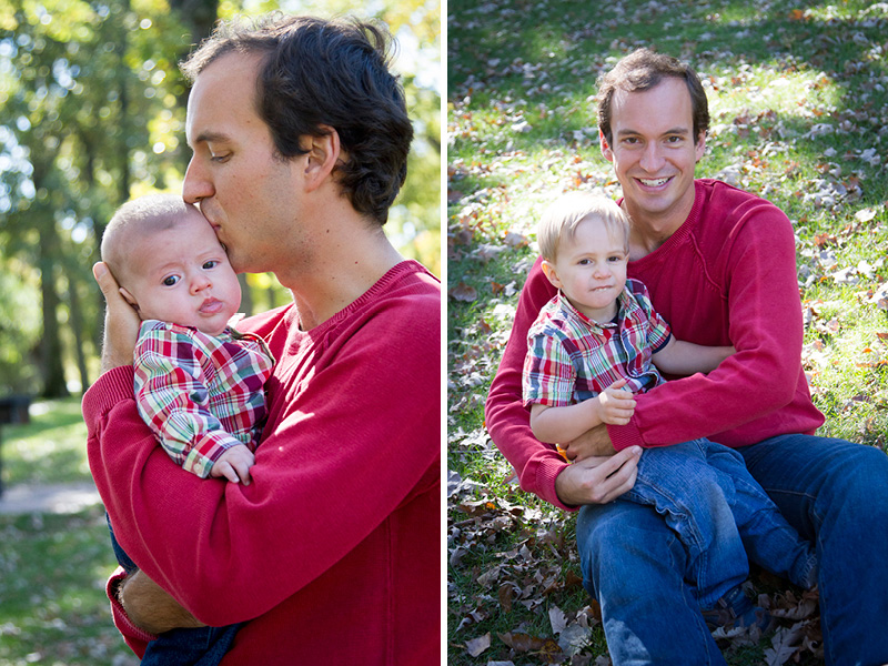 07-father-son-casual-portraits-early-fall-family-session-melanie-mahonen-photography