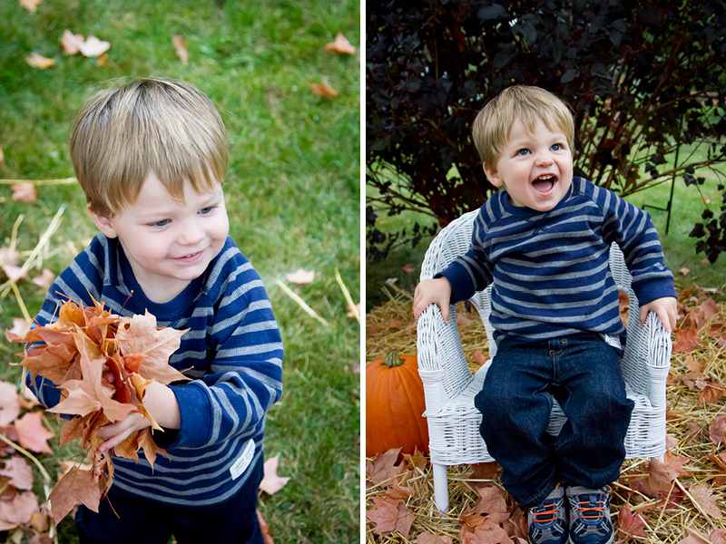 12-fall-mini-sessions-leaves-melanie-mahonen-photography