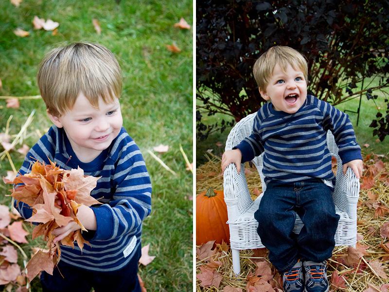 12-fall-mini-sessions-leaves-melanie-mahonen-photography