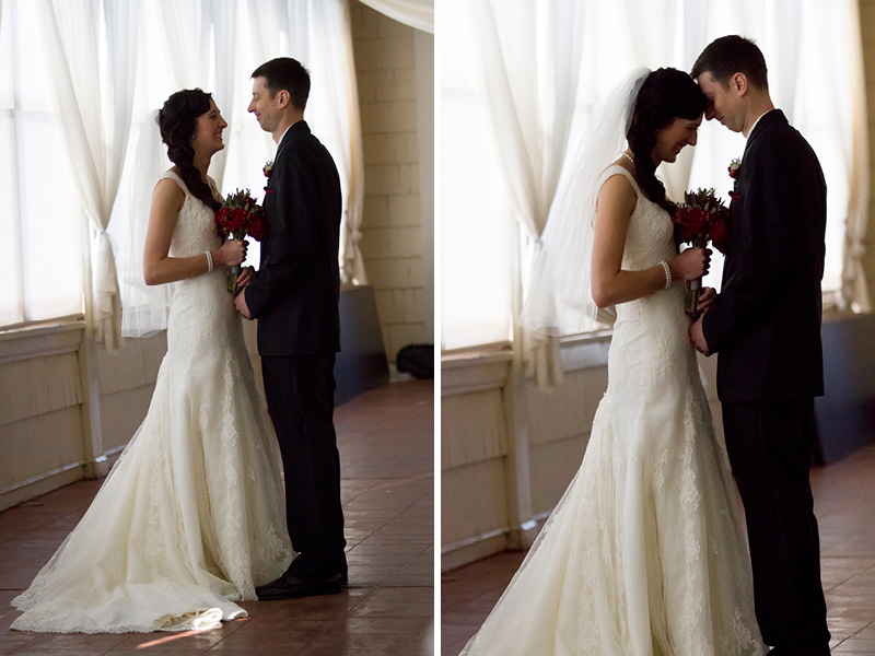 17-bride-groom-post-ceremony-columbia-manor-minneapolis-minnesota-early-spring-wedding-melanie-mahonen-photography