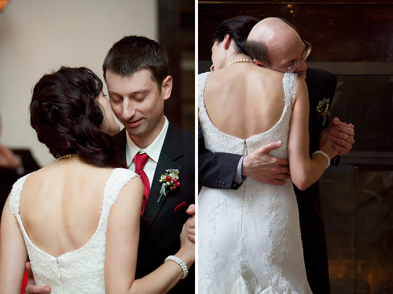 21-columbia-manor-wedding-reception-minneapolis-minnesota-bride-groom-first-dance-father-daughter-melanie-mahonen-photography