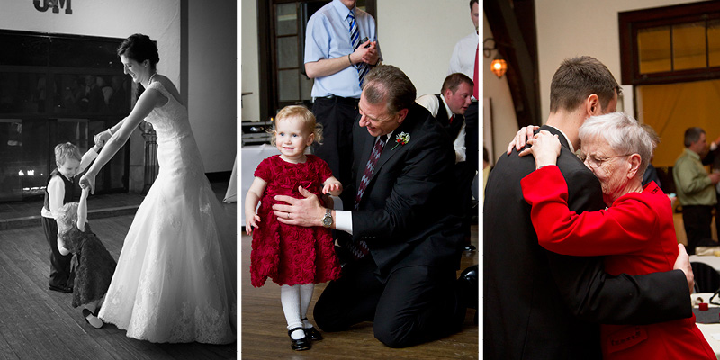 22-columbia-manor-minneapolis-minnesota-wedding-reception-dance-family-melanie-mahonen-photography