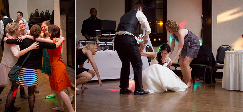 23-columbia-manor-wedding-reception-dance-melanie-mahonen-photography