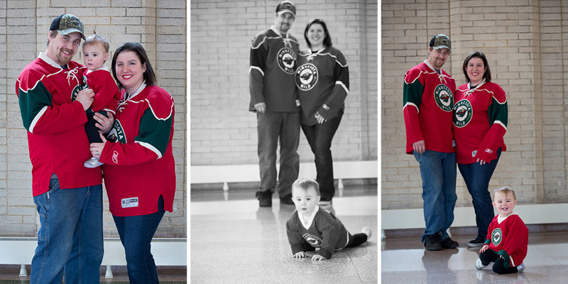 03-union-depot-st-paul-minnesota-wild-hockey-jersey-winter-family-session-mahonen-photography