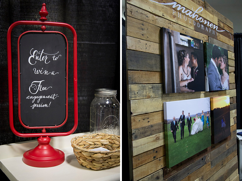 04-twin-cities-wedding-fair-minnesota-bridal-show-details-mahonen-photography