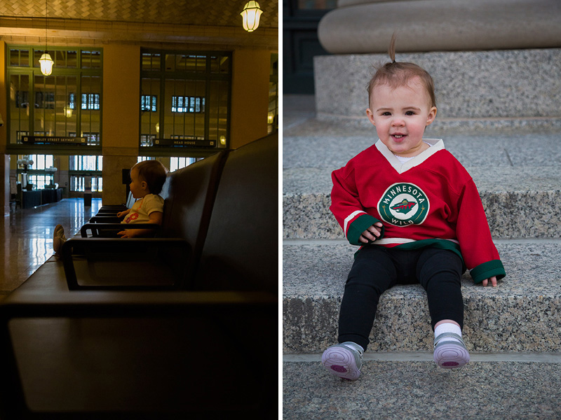 04-union-depot-st-paul-family-winter-session-minnesota-mahonen-photography